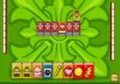 Monster Mahjong Flash Game
