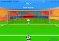 Kick Off Flash Game