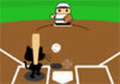 Baseball Flash Game