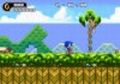 Ultimate Flash Sonic Flash Game