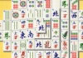 Mahjong Flash Game