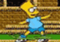 Los Simpsons Flash Game