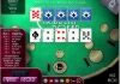 Caribbean Poker Flash Game