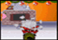 Kill Santa Flash Game