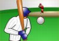 Homerun Rally Flash Game