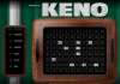 Keno Flash Game