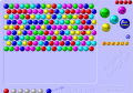 Bubble Shooter Flash Game