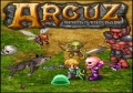 Arcuz Flash Game