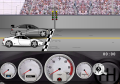 Drag Racer v3 Flash Game