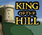 King of the Hill Flash Game